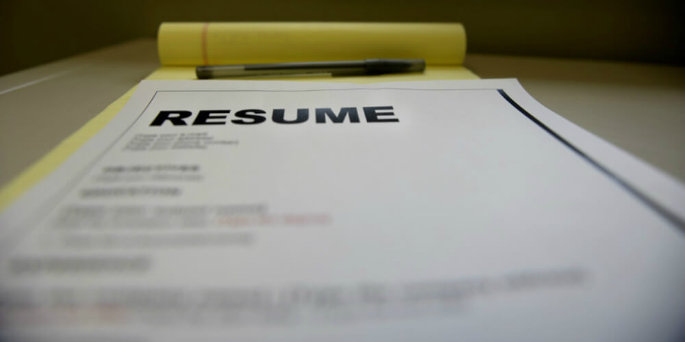 How to Write the Best Resume?