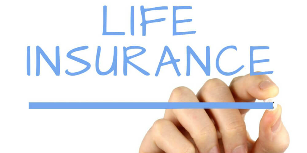 What are the Advantages of Life Insurance?