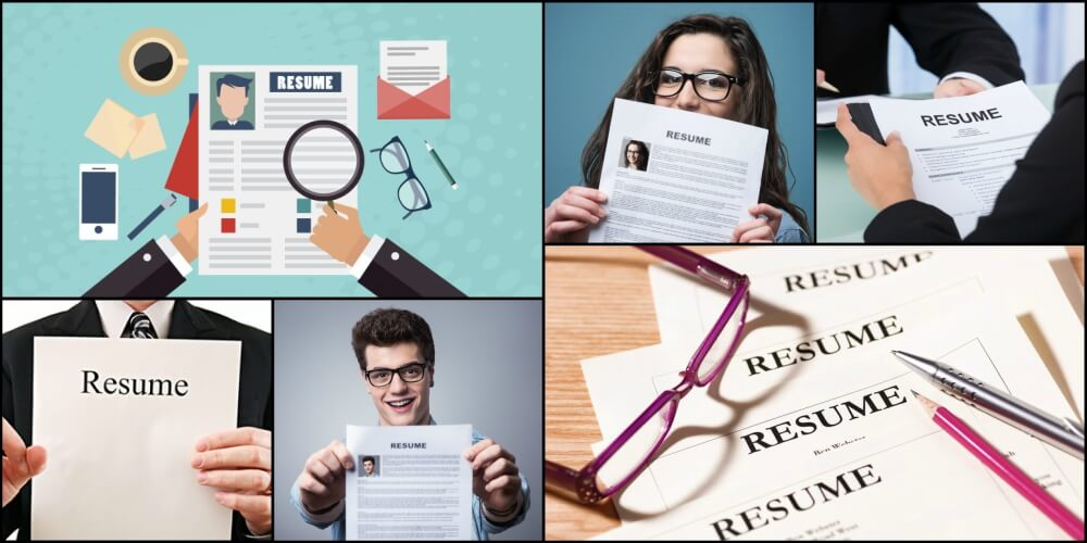 What is a Resume and What are its Purposes?